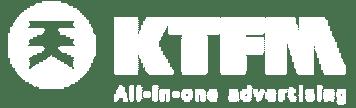 KTFM agence de communication