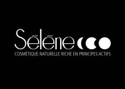 Selene Cosmétique